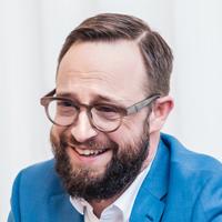 Mag. Stefan Pimmingstorfer,